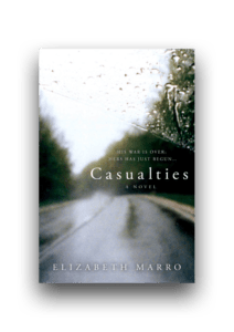 Casualities_Elizabeth_Marro