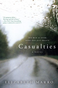 9780425283462_Casualties_cover.indd